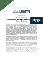 Anarquismo o que realmente significa_E. Goldman.pdf