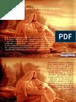 La Muerte Cientifica de Jesus 1849