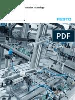 563060 Fundamentals of Automation Technology