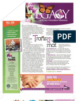 EGM-Newsletter Nov 2011(1)