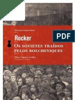 Rudolf Rocker - Os Soviets Traídos pelos Bolcheviques.pdf