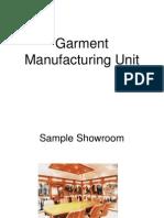 Manufacturing Intro