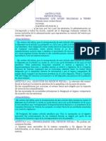 Decreto Revisoria Fiscal