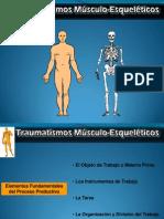 trastornos_musculoesqueleticos