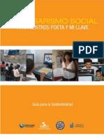 Guia Para La Sostenibilidad - EmpresarismoSocial_PoetaMiLlave