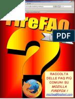 FireFAQ_2.0