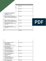 Copy of Senarai_syarikat