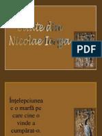 Nicolae_Iorga
