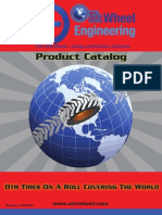 2012 OTR Wheel Engineering Product Catalog Up