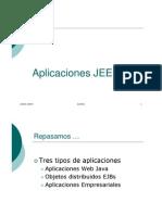 03. Empaquetado de Aplicaciones JEE