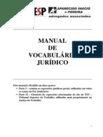 34_manualdevocabulariojuridico