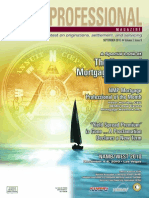 NMP Sept Eedition