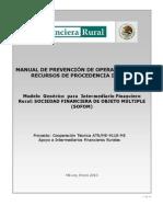 10 Manual de Prevencion de Operaciones con Recursos de Procedencia Ilícita