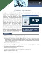 Brochure Web Ec One (It)