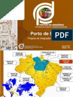 Apresentação_CDP_Porto de Belém_09_03_2012