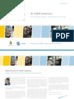 Programme FEMIP