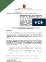 08953_08_Decisao_llopes_APL-TC.pdf