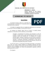 Proc_03272_08_327208_cumprimento_acordao_pm_serra_redonda.doc.pdf