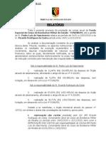 02576_11_Decisao_fvital_APL-TC.pdf