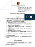 02417_11_Decisao_ndiniz_APL-TC.pdf