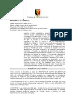 05069_10_Decisao_cbarbosa_APL-TC.pdf