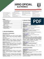 DOE-TCE-PB_489_2012-03-12.pdf