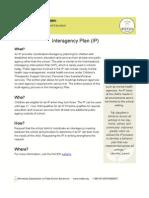 Interagency-Plan-K-12.pdf