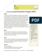 IEP-Birth-Kindergarten.pdf