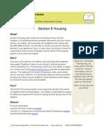 Section-8-Housing.pdf