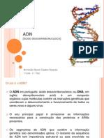 ADN[2]