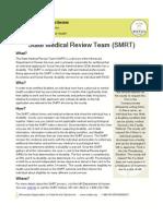SMRT--Children-MH.pdf
