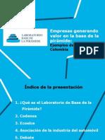 Presentacion BOP Casos Cartagena Final