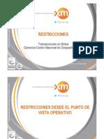 Restricciones_sep2009