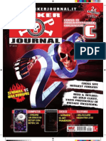 51449899-Hacker-Jurnal-n-200