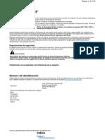L60F,_L70F,_L90F_-_Manual_de_Operador