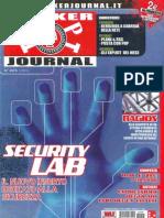 Hacker.journal.nr.205.Settembre.2010.iTALiAN.ebook