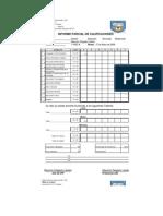 Informe Parcial NB1 NB2 2008