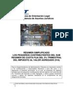 LOS_PEQUEÑOS_CONTRIBUYENTES_DEL_SUBREGIMEN_DE_CUOTA_FIJA_DEL_5%_F