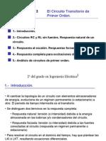 TC tema3