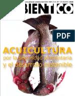 Acuicultura Revista
