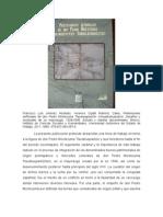 Pretensiones señoriales de don Pedro Moctezuma...