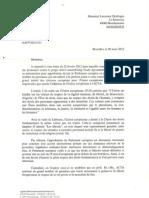 Envoi ALB 06.03.2012 (1)