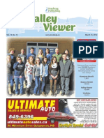 March 13 2012 Valley Viewer