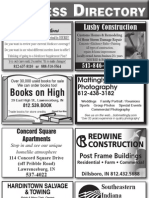 03-10-12 ROP Display Ads