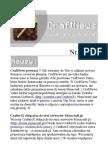 CraftNews Nr 5 (CraftNews.ugu.pl)