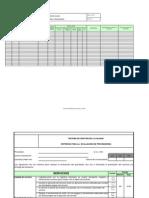 Copia de CO-F02 V2 Formato Evaluacion de Prove Ed Ores