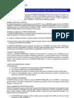 e2241 - Prestamos - Contrato Garantia Mobiliaria Vehicular Deudor-f[1]