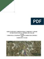 Caminos PDF
