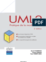 UML Conception