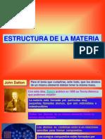 estructuratomica1